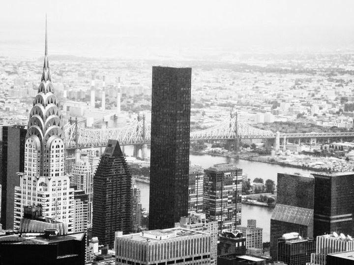 Dicas de NOVA YORK - guia de viagem - roteiros