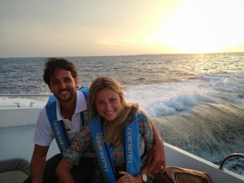 hotel velassaru maldives resort ilhas maldivas