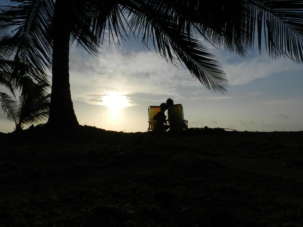 14 isla iguana san blas panama kuna yala