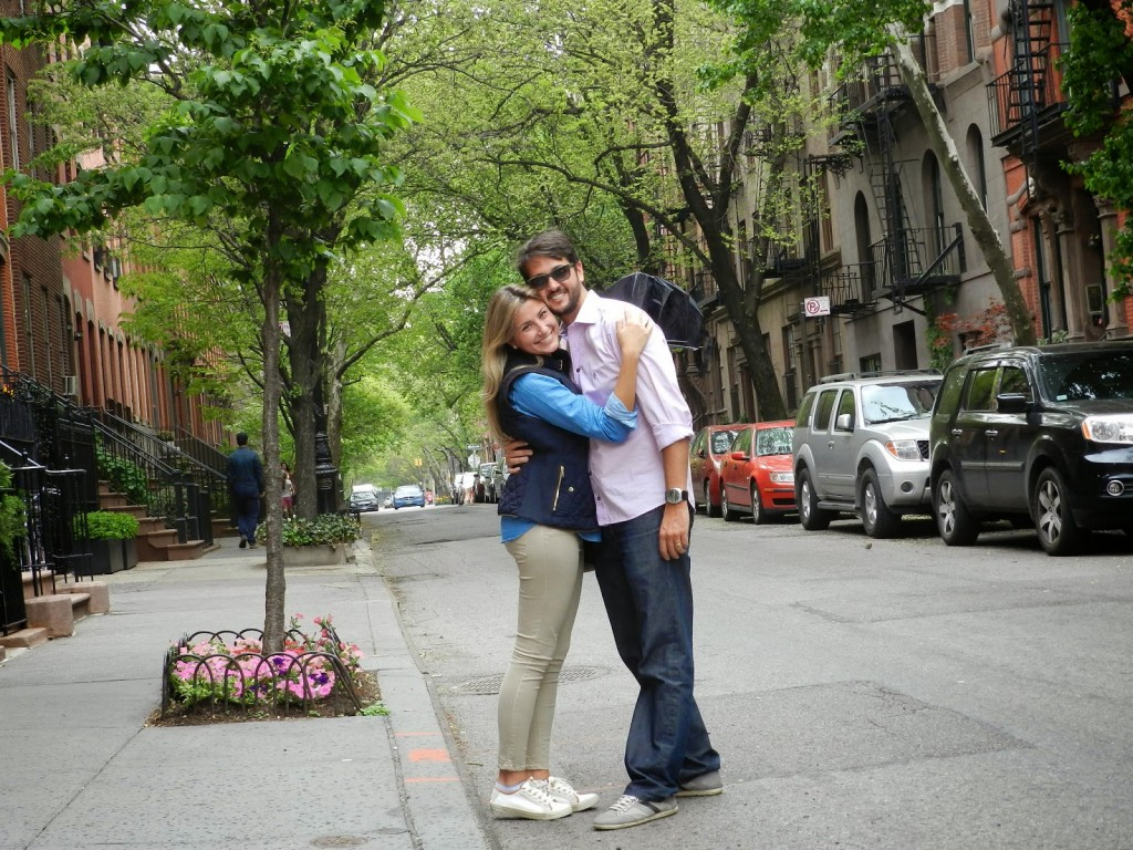 17 bleecker street west village - dicas de viagem nova york NY
