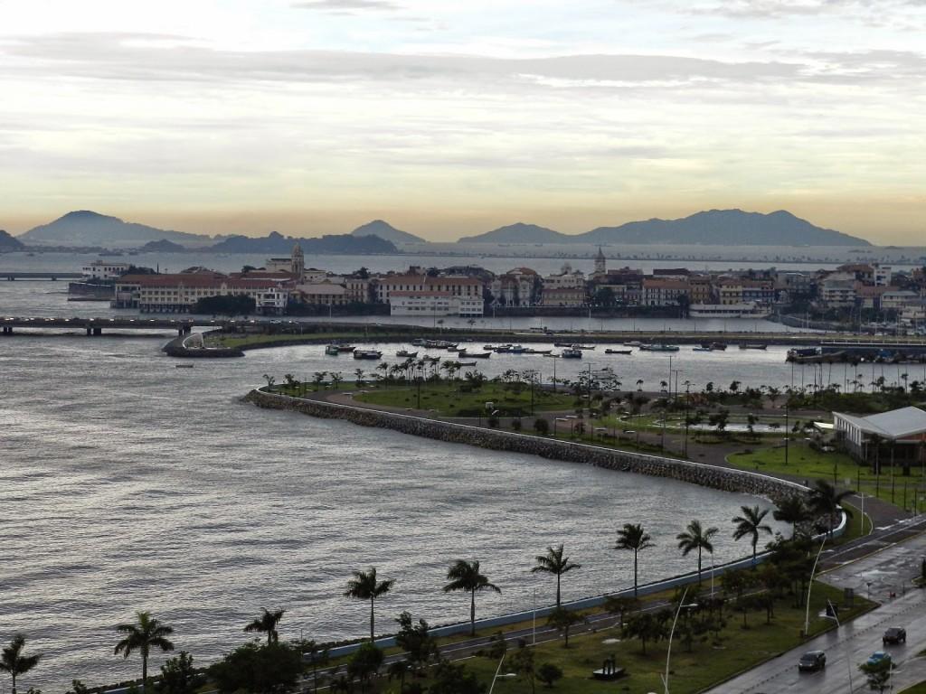 44d7188c9bd5e Dicas da Cidade do Panamá - o que fazer
