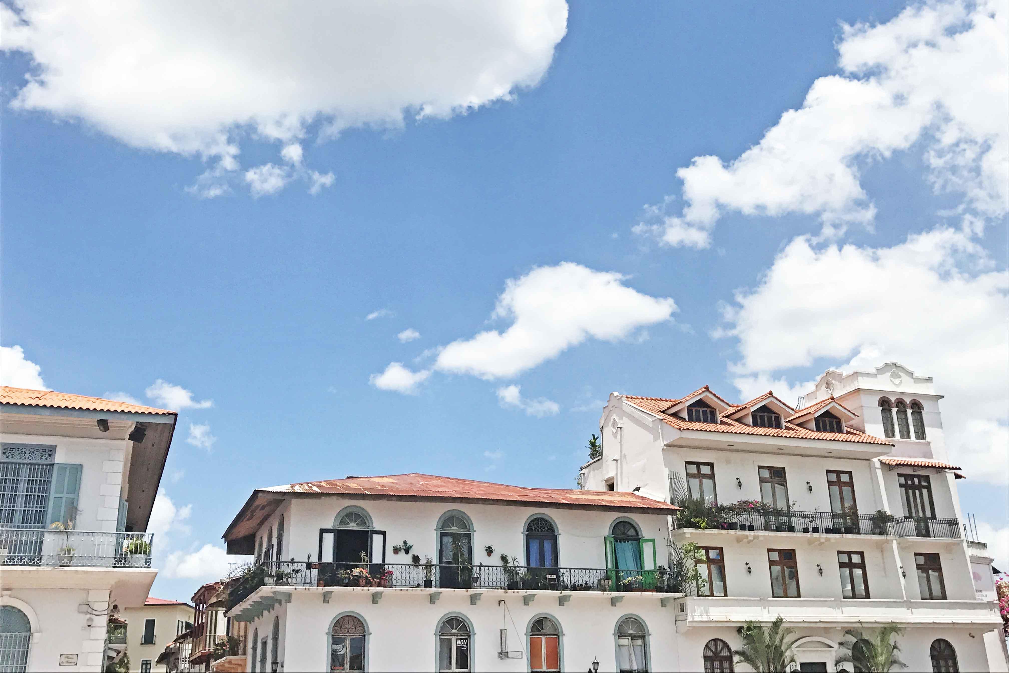 dicas cidade do panama - casco viejo antiguo - lala rebelo