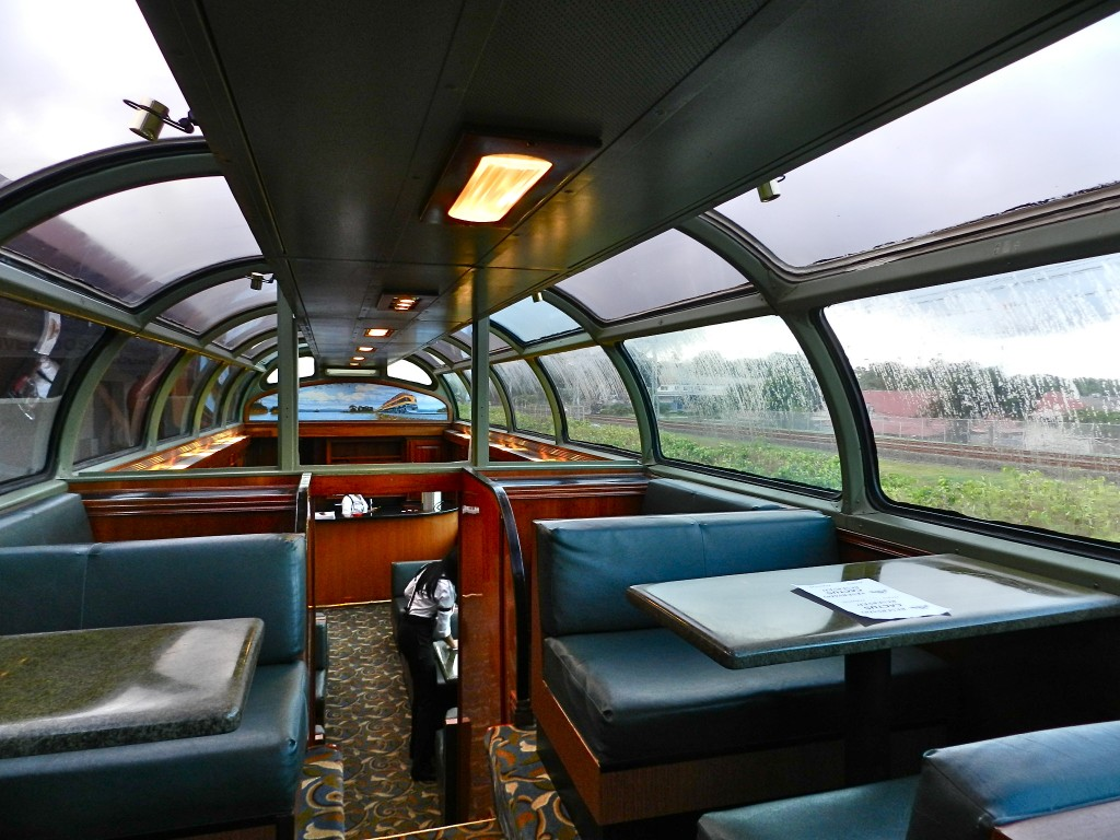 panama canal railway trem colon zona libre compras dicas o que fazer 03