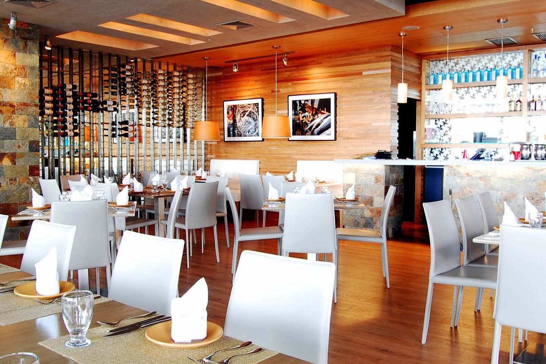 segundo muelle restaurante peruano panama av balboa