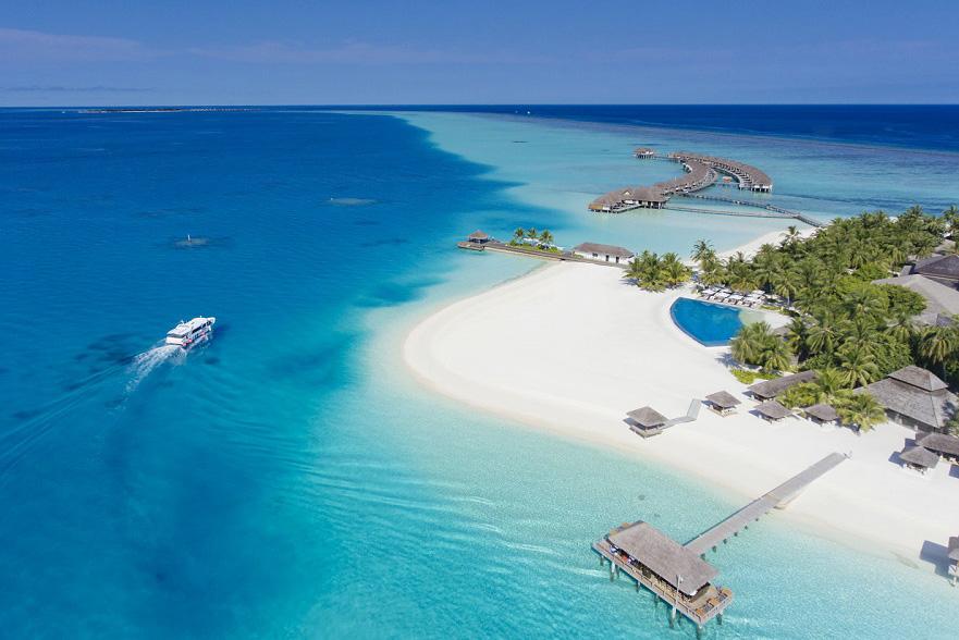 dicas de viagem lua de mel ilhas maldivas