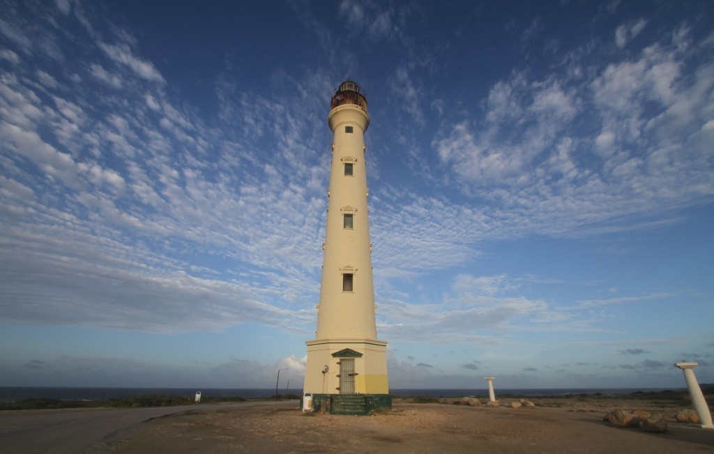 10 norte da ilha quadriciclo california lighthouse - o que fazer - dicas de aruba