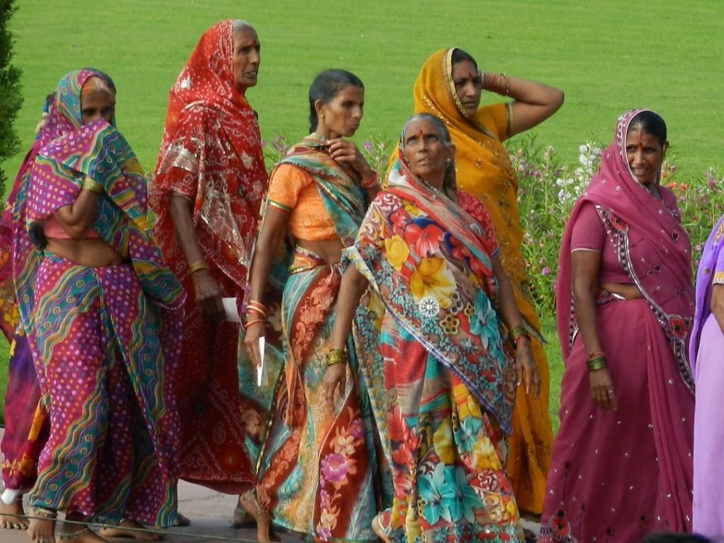 12 TAJ MAHAL - O QUE FAZER EM AGRA - VIAGEM PARA INDIA