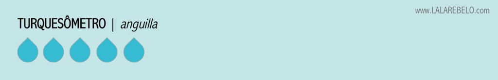 00 turquesometro anguilla