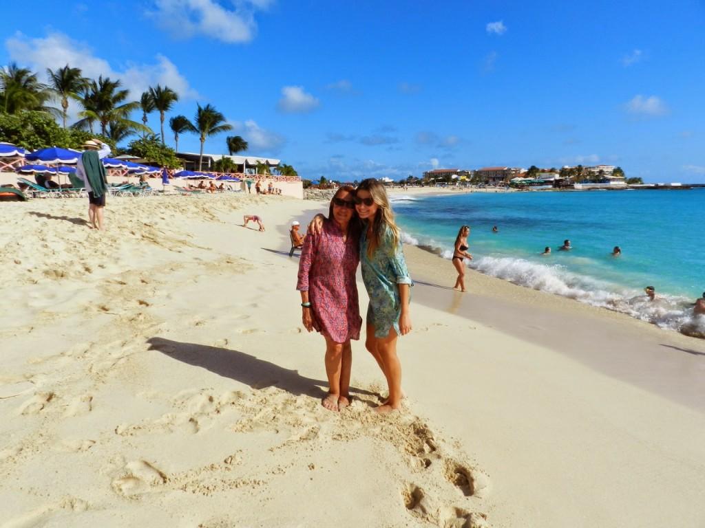 05 SONESTA MAHO BEACH praia avioes lado holandes - onde ficar em St. Maarten e St. Martin - dicas de viagem Caribe