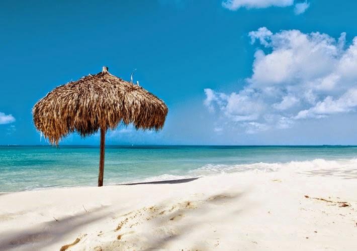 07 cayo largo - sol hotel - o que fazer em havana - dicas de viagem CUBA