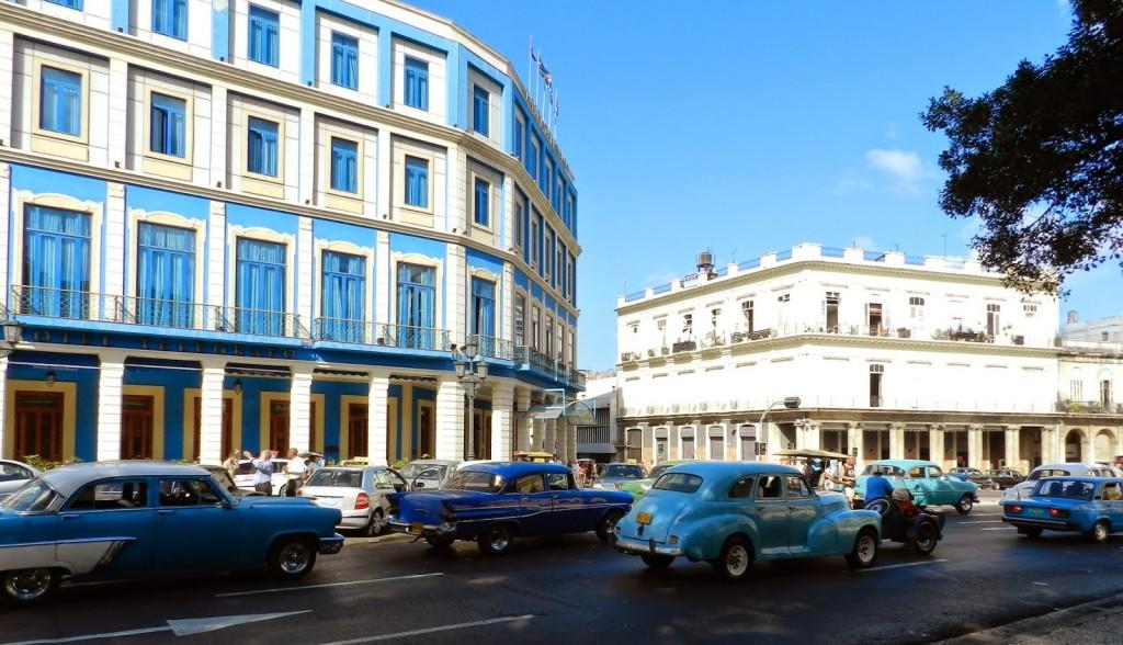 07 hotel telegrafo - onde se hospedar em havana - dicas de viagem cuba