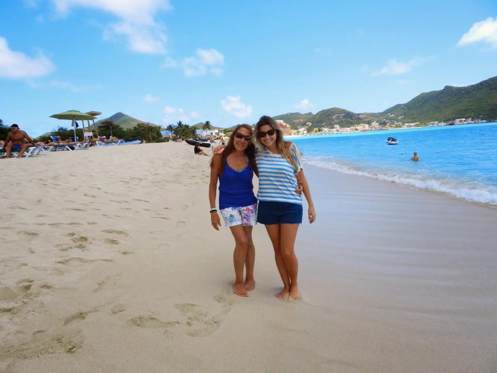 10 Great Bay - St Maarten e St Martin - dicas de viagem Caribe