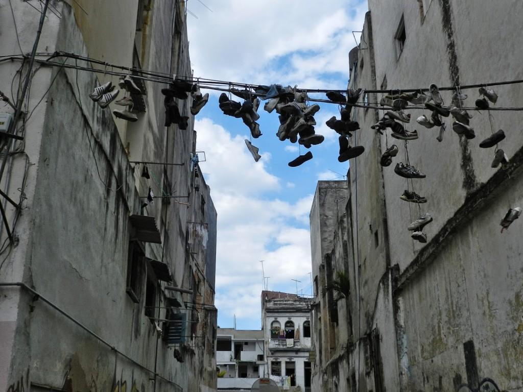 10 o que fazer em havana - dicas de viagem CUBA