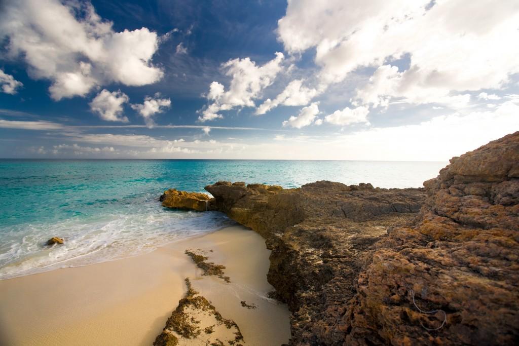 11 mullet Bay - St Maarten e St Martin - dicas de viagem Caribe