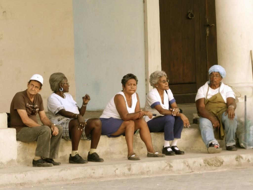 11 o que fazer em havana - dicas de viagem CUBA