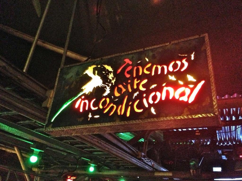 07 Andres Carne de Res CHIA - restaurantes de Bogota Colombia - onde comer dicas de viagem