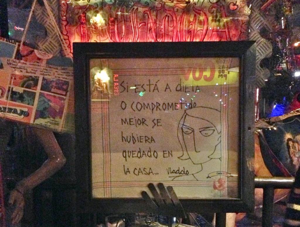 09 Andres Carne de Res CHIA - restaurantes de Bogota Colombia - onde comer dicas de viagem