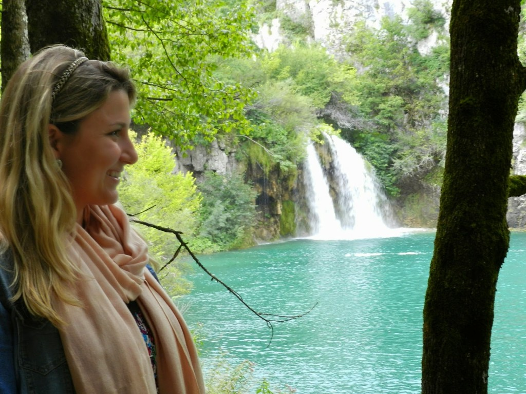 07 Lower lakes lagos de plitvice lakes croacia lalarebelo blog dicas viagem