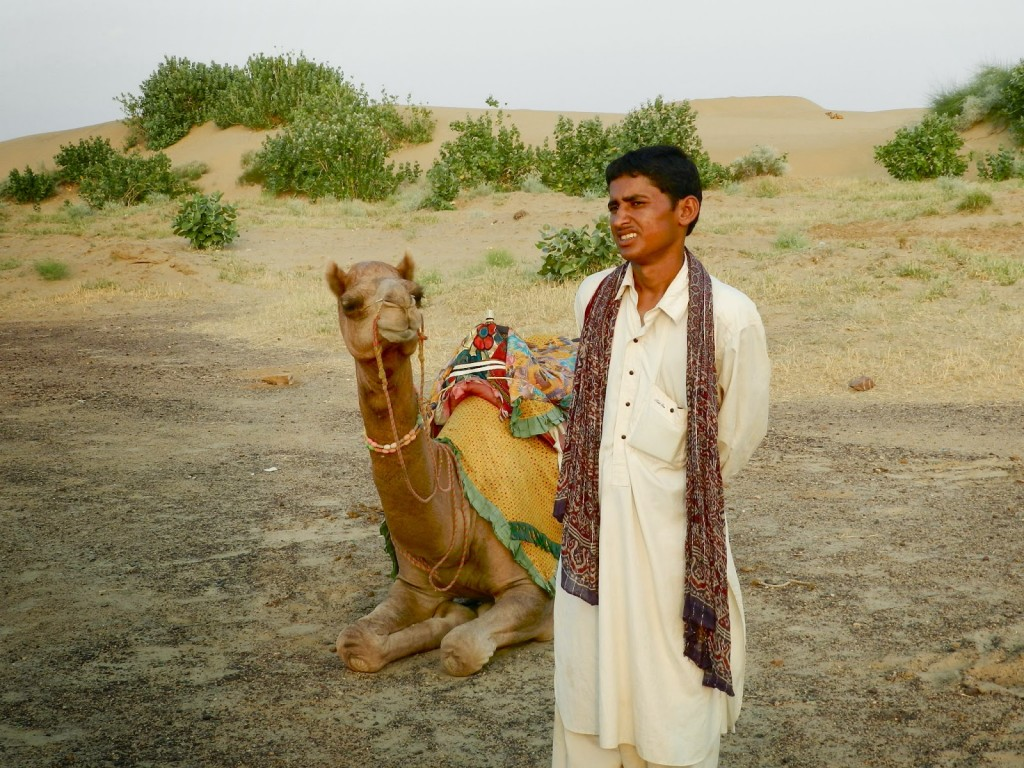 16 dinner on the dunes thar desert suryagarh hotel jaisalmer rajastao india