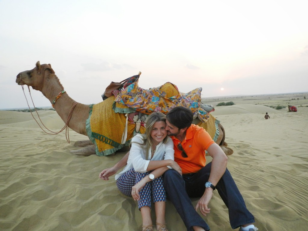 21 dinner on the dunes thar desert suryagarh hotel jaisalmer rajastao india