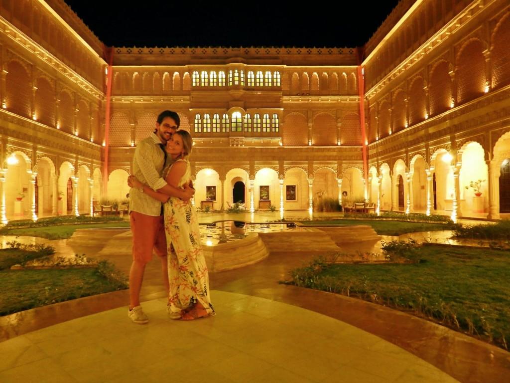 32 SURYAGARH HOTEL jaisalmer rajastao india