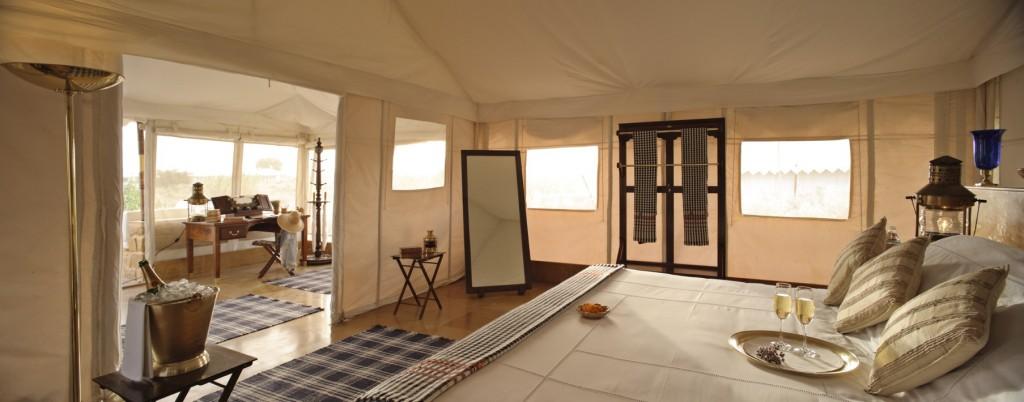 39 THE SERAI Thar Desert jaisalmer rajasthan india