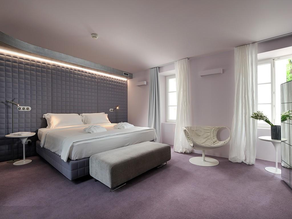 hotel ljubljana eslovenia - Vander Urbani Resort