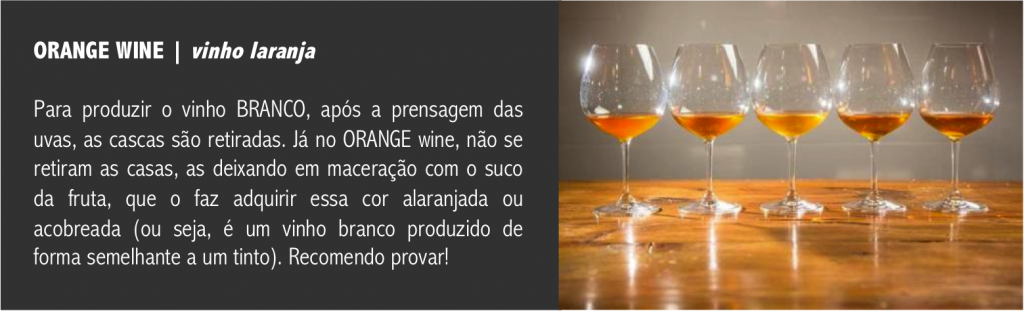 orange wine eslovenia