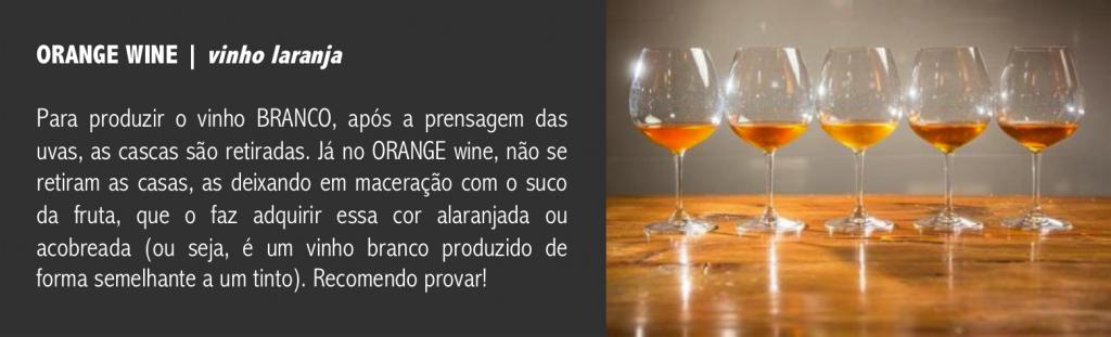 orange wine eslovenia