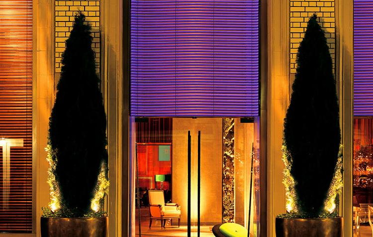 07 clift hotel san francisco union square dicas de viagem