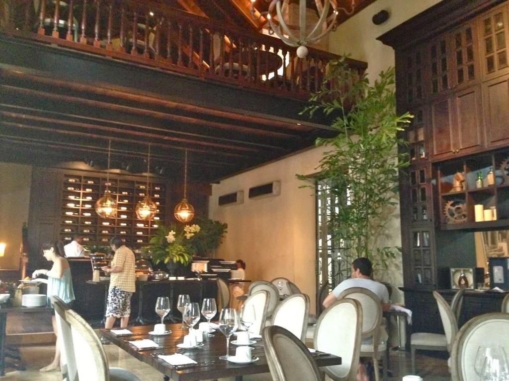 09 Hotel Bastion Cartagena Cidade Murada amuralhada dicas de viagem o que fazer onde ficar centro boutique