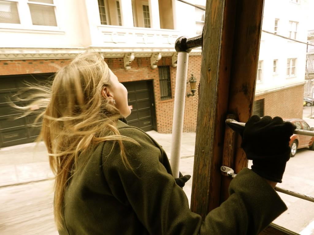27 cable car bondinhos san francisco powell hyde dicas de viagem