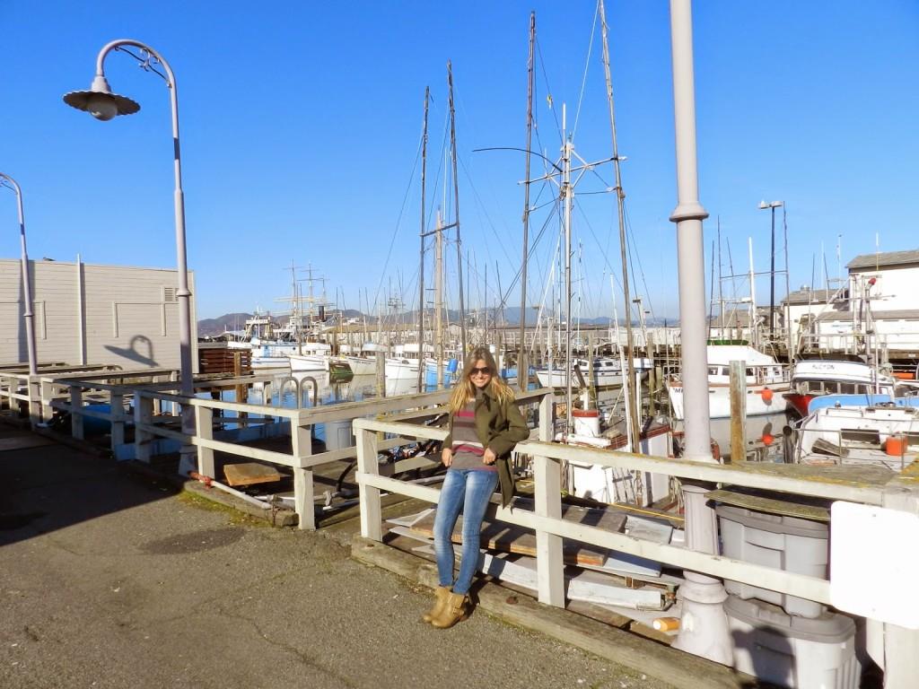 28 fishermans wharf san francisco dicas de viagem