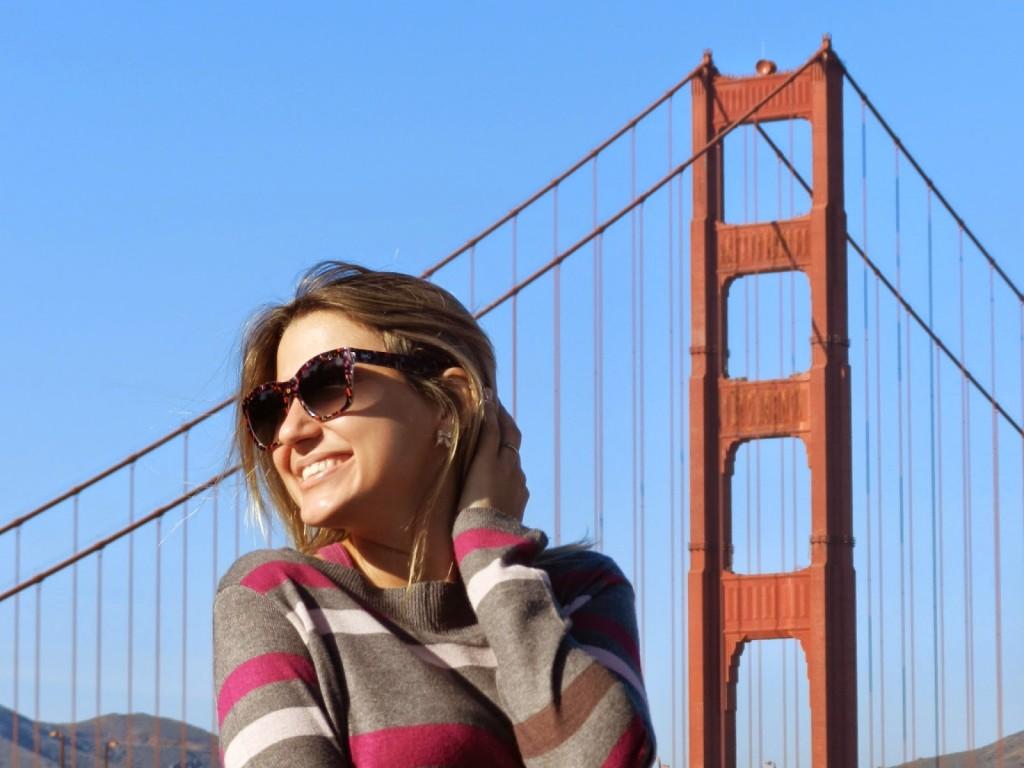 35 golden gate ponte bridge san francisco dicas o que fazer de viagem