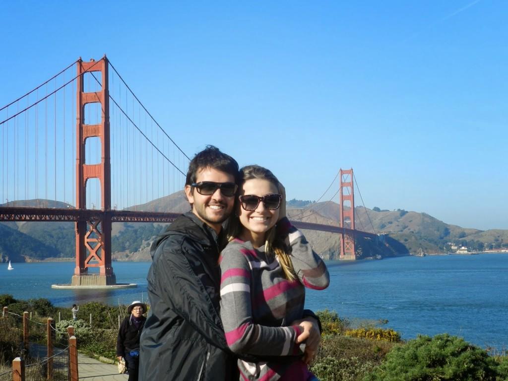 36 golden gate ponte bridge san francisco dicas o que fazer de viagem