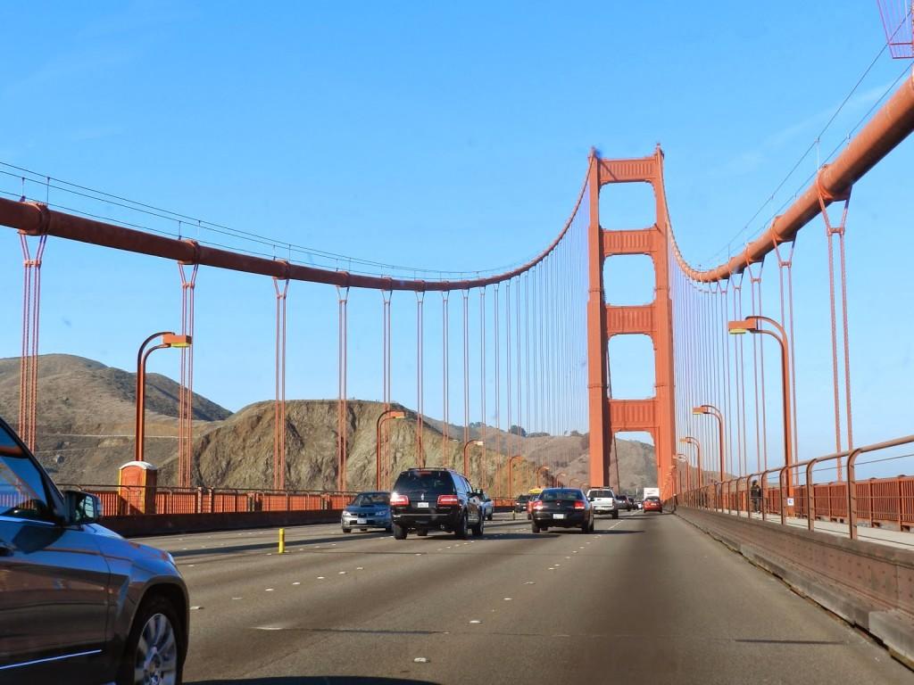 38 golden gate ponte bridge san francisco dicas o que fazer de viagem