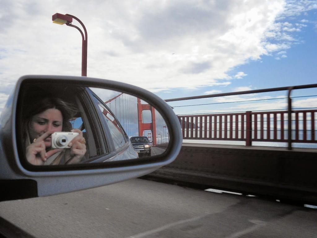 39 golden gate ponte bridge san francisco dicas o que fazer de viagem
