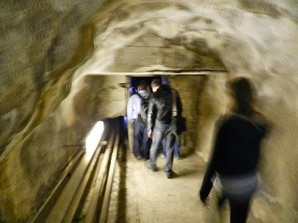46 alcatraz turismo pier 33 o que fazer san francisco dicas o que fazer de viagem