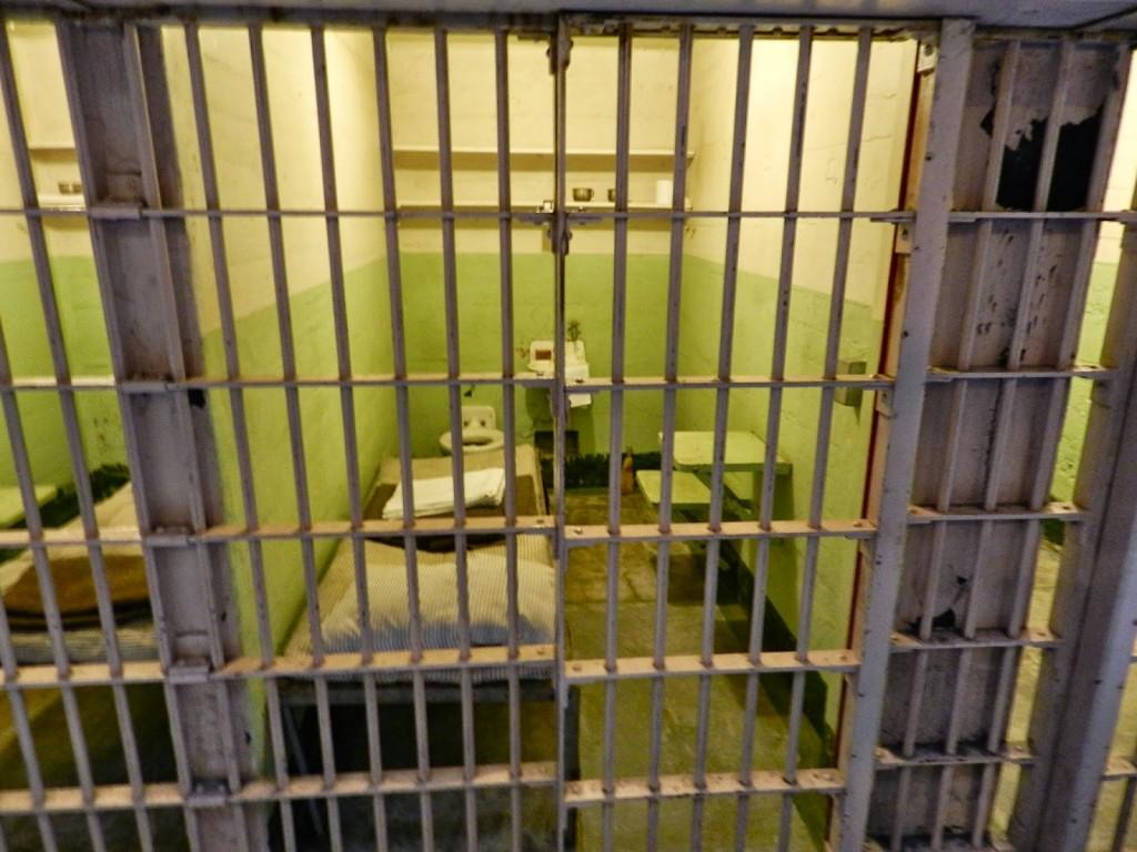 48 alcatraz turismo pier 33 o que fazer san francisco dicas o que fazer de viagem