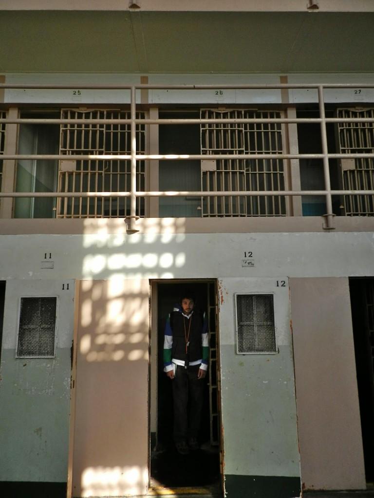 49 alcatraz turismo pier 33 o que fazer san francisco dicas o que fazer de viagem