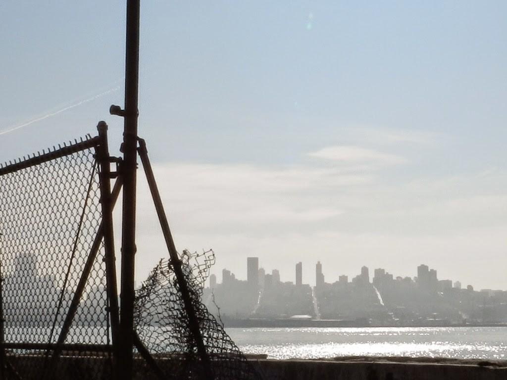 50 alcatraz turismo pier 33 o que fazer san francisco dicas o que fazer de viagem