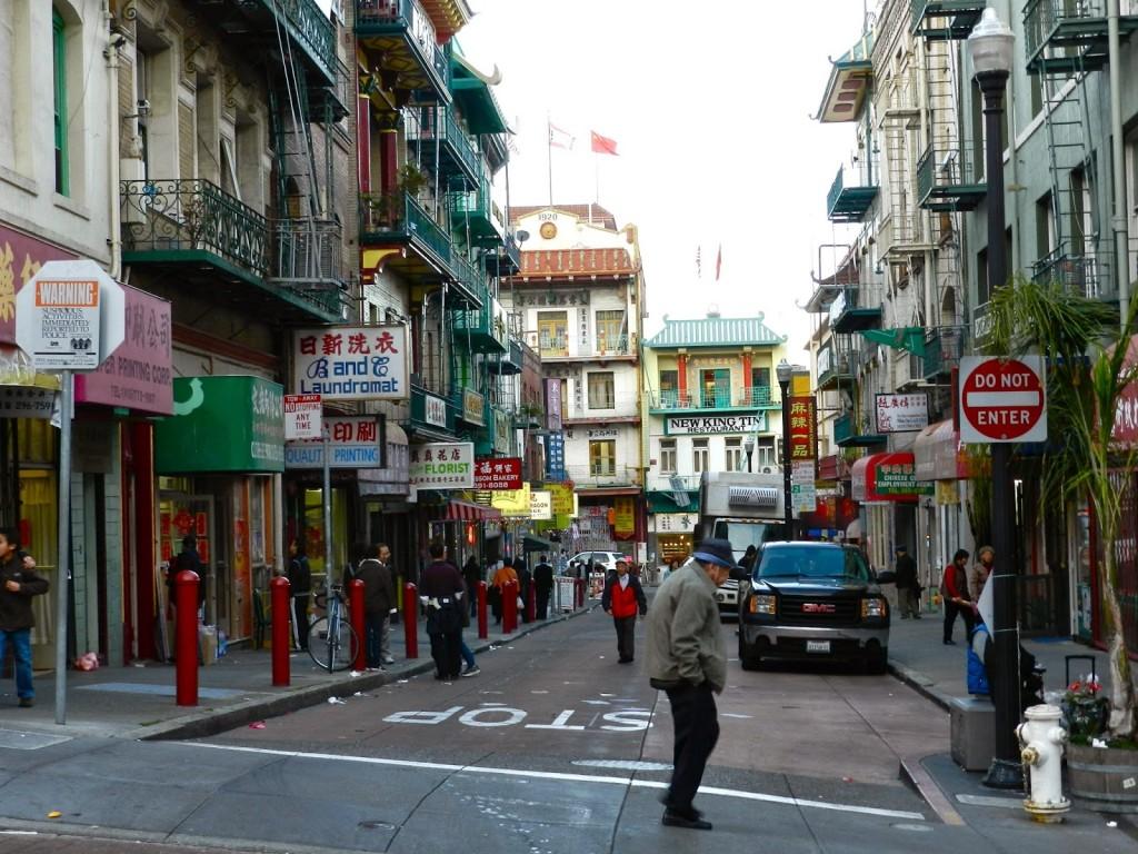 55 chinatown o que fazer san francisco dicas o que fazer de viagem
