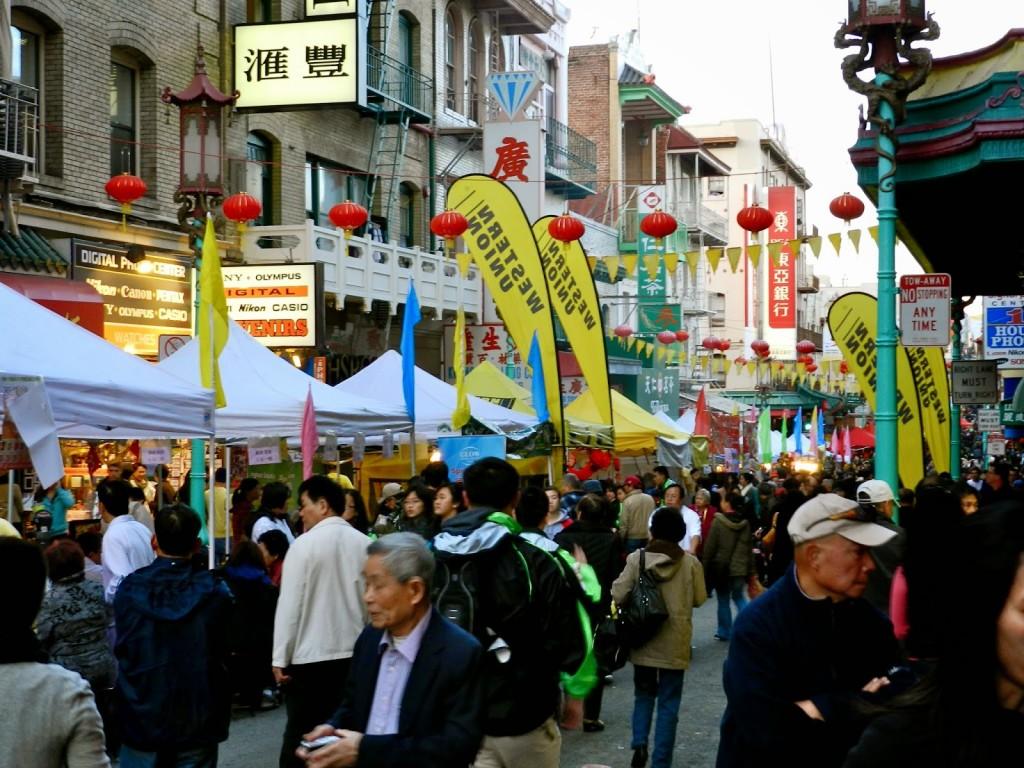 56 chinatown o que fazer san francisco dicas o que fazer de viagem