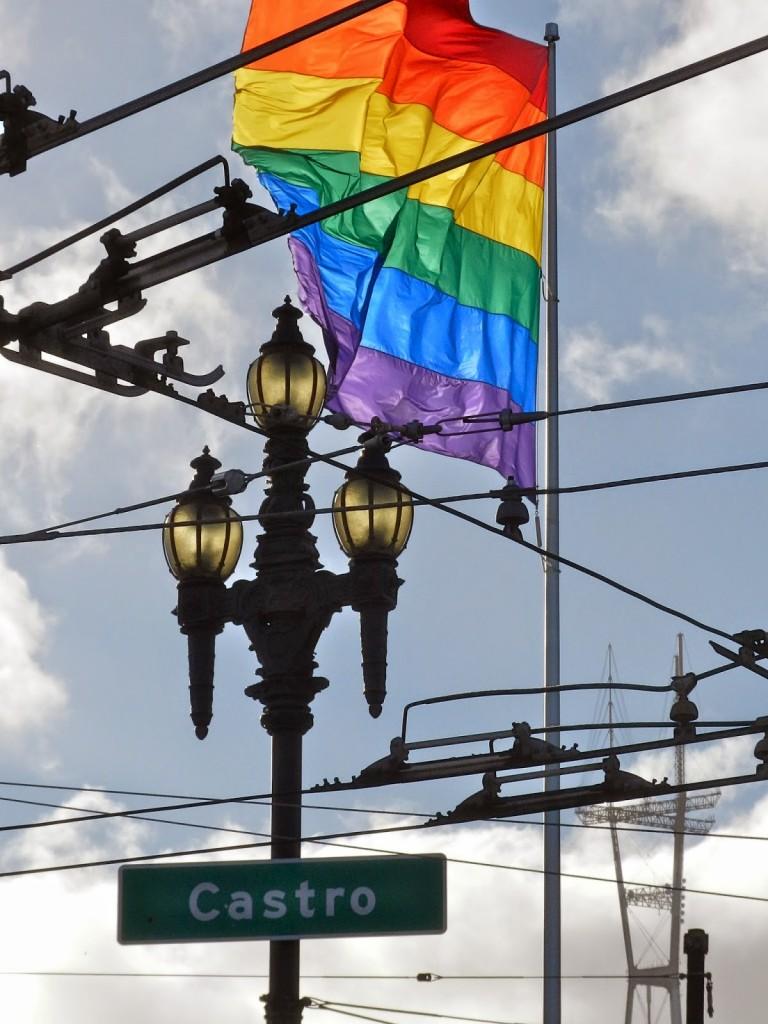 73 bairro gay castro o que fazer san francisco dicas o que fazer de viagem