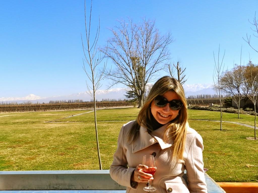 01b LAGARDE bodega vinícola winery tour vinho mendoza argentina dicas viagem