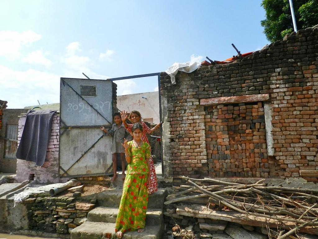 dicas de udaipur india