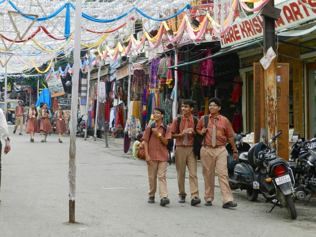 14 udaipur india