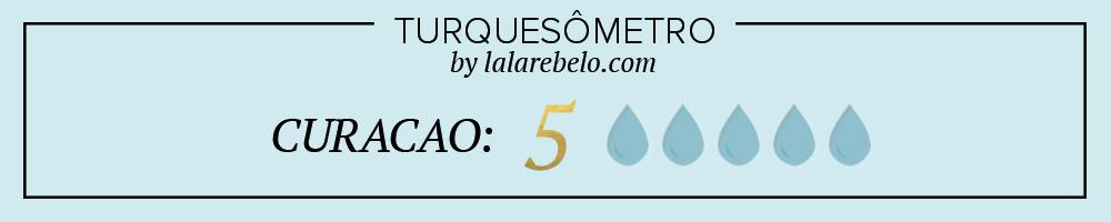 Turquesometro-curacao5b
