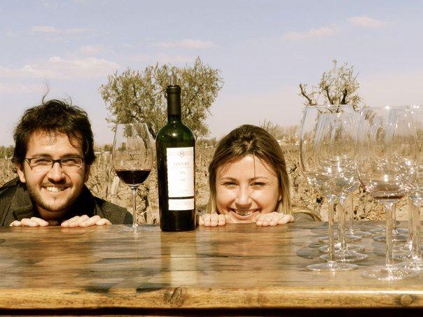 CAPA post mendoza argentina dicas de viagem vinhos cópia