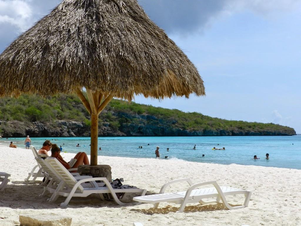 Cas Abao Beach Curacao o que fazer dicas viagem praias 02
